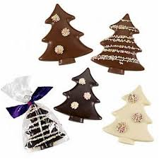 Ferrero Rocher Christmas Tree 150g by Christmas Tree Chocolate Photo Albums Fabulous Homes Interior