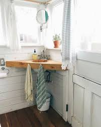 85 admirable tiny house bathroom shower design ideas page