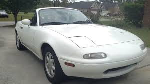 Miata Is Always The Answer! After Some Convincing... In The Market For A Chevy Sexyado Youre In Luck Houston Chronicle Dodge Dw Truck Classics Sale On Autotrader Used Cars Fresno 2019 20 Car Release Date Craigslist Seattle And Trucks By Owner New 50 Best Suzuki Grand Vitara Savings From 2739 F1d87ca5b244a988a2d0567dde1528931335jpeg For Private And Reviews Headlemaking Texas Stories San Antonio Expressnews What Did Everyone Pay Their 4th Gen Page 57 Toyota 4runner Junction Co Phoenix
