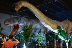 Jurassic Quest Jurassic Quest Tickets 2019 Event Details Announced At Dino Expo 20 Expo 200116 Couponstayoph Jurassic_quest Twitter Utah Lagoon Coupons Deals And Discounts Roblox Promo Codes Available Robux Generator June Deal Shen Yun Tickets Includes Savings On Exclusive Coupon For Dinosaur Experience In Ccinnati Show Candytopia Code Home Facebook Do I Get A Discount My Council Tax Newegg 10 Off Promo Code Blue Man Group Child Pricing For The Whole Family