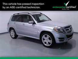 Enterprise Car Sales - Certified Used Cars, Trucks, SUVs For Sale ... Enterprise Cshare Hourly Car Hire And Sharing Van Rental From Rentacar How To Get Cheap Rentals For 5 A Day Pickup Trucks Sale Amusing Truck Nj Towing Best Resource Cost Columbus Ohio Budget Oh Beleneinfo Seattle Hertz Penske Wa Pathogentrackerscamp Pathogentracker Twitter Meet The Fleet At Lidcombe Mascot Nsw
