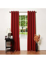 120 Inch Long Blackout Curtains by Curtains