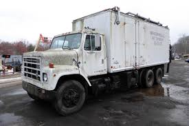 1980 International F2275 Tandem Axle Box Truck For Sale By Arthur ... Used Nissan Cabstartl10035 Box Trucks Year 2004 Price 9262 2 Box Truck Accident On 92710 Rt 50 Mitsubishi Med Heavy Trucks For Sale 2017 Fuso Fe180 Am6 Box Van Truck 2040 10 Frp Supreme Makes Great Delivery Van Youtube Mag11282 2008 Gmc Truck10 Ft Mag Trucks Security Storage Free Movein 2018 New Hino 155 18ft With Lift Gate At Industrial Pyo Range Plain White Volvo Fh4 Globetrotter Xl 4x2 Van Uhaul Rentals Near Me Latest House For Rent Small Refrigerated 1 To Tons Transporting Frozen Foods 1965 Chevrolet Long Truck 6 Cyl 3 Spd Trans Radio 106614