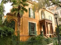 Dresser Palmer House Haunted by 249 Best Haunted Savannah Images On Pinterest Savannah Georgia