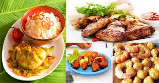 la cuisine antillaise cuisine antillaise découvrez les 16 plats incontournables