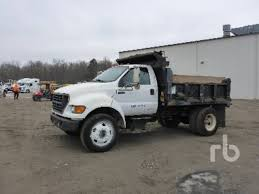 Ford Trucks In Maryland For Sale ▷ Used Trucks On Buysellsearch Fleet Cars Business Commercial Vehicles Gm Mack Rd686sx For Sale Waldorf Maryland Price Us 12500 Year Interactive Title And Registration Manual New 2018 Ram 5500 Landscape Dump In Easton Md 18093 Trucks For Sale Truck N Trailer Magazine Quality Used In Md 2019 20 Top Upcoming The Peterbilt Store Commercial Dump Truck 2010 Ford F350 Diesel On Cmialucktradercom
