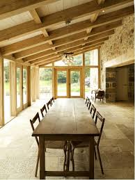 Rustic Dining Room Decorations by Rustic Dining Room Houzz
