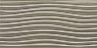 Florida Tile Streamline Arctic by 3x6 Wave Listello In Camo Fti Streamline Pinterest
