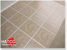 cleaning floor tiles and grout lovely on floor with regard to best
