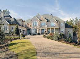 Luxury homes in atlanta More luxury fine art photography at