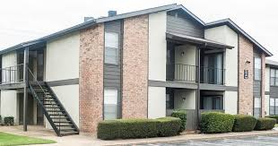 homes for rent in tyler tx homes com
