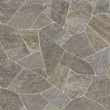 Slate Linoleum 20 Best Flooring Images On Pinterest