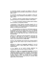 Autorización De Documentos Para Espectáculos Públicos