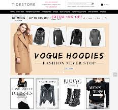 Tide Store Coupon Codes | Lovely Whosale Tryon Haul Floral Jacket Whole Sale Just Unique Boutique Coupons Promo Codes Wp Engine Coupon Code 20 Off First Customer Discount Code 2019 Coursera Offers Discount August Pin By Essential Olie Tracey Francis Oils Supplies Diy Halloween Day Clothing Store Concodegroup Free Apparel Accsories Online Deals Valpakcom Offer Dresslink And 15 25 Outerknown Coupons Promo Codes Wethriftcom Under Armour 10 Off Print