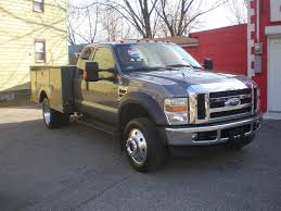 Tucks And Trailers Medium Duty Trucks Service/Utility/Mechanic Truck ... 2008 Ford F450 3200lb Autocrane Service Truck Big 2018 Ford F250 Toledo Oh 5003162563 Cmialucktradercom Auto Repair Dean Arbour Lincoln Serving West Auctions Auction 2005 F650 Item New Body For Sale In Corning Ca 54110 Dealer Bow Nh Used Cars Grappone Commercial Success Blog Fords Biggest Work Trucks Receive White 2019 Super Duty Srw Stk Hb19834 Ewald Vehicle Center Fleet Sales Fordcom Northside Inc Vehicles Portland Or 2011 Service Utility Truck For Sale 548182