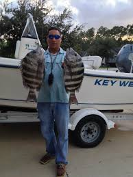 Dora The Explorer Kitchen Set Target by In This Video We Target Sheepshead And Redfish In Mayport Inlet At