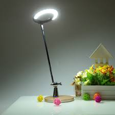 Lowes Canada Desk Lamps by Desk Lamp Buy House By John Lewis Tony Task Lamp Online At Desk