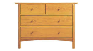 Ikea Brusali Chest Of Drawers by 4 Drawer Dresser Food Facts Info