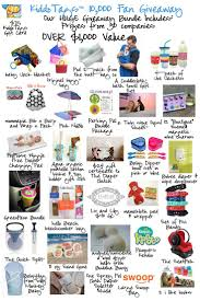 Aqueduck Faucet Extender Canada by 98 Best Products Invented By Moms For Moms Images On Pinterest