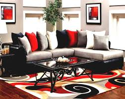 Living Room Sets Under 500 by Sectional Sofas Under 500 Sofa Cleaning Nyc Power Reclining