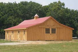 Two Story & Modular Horse Barns | Hillside Structures Different Wedding Venues The Horse Barn At South Farm Vaframe Kits Dc Structures Welcome To Stockade Buildings Your 1 Source For Prefab And Hill Uconnladybugs Blog Myerstown Pa Stable Hollow Cstruction Photo Gallery Ocala Fl Santa Ynez Builders Custom Built In Cheyenne Wy Duramacks