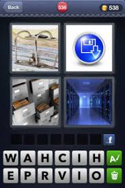 4 pics 1 word filing cabinet boardroom 4 pics 1 word answer for level 536 4pics1wordsolution