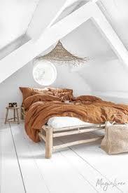 9 adaya rosa grau ideen wohnen schlafzimmer