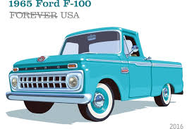 The USPS Celebrates Vintage Pickup Trucks In New Stamp Set Usps To Modernize Vehicle Fleet Didit Dm Doft Environmental Groups Urge Adopt Electric Mail Trucks Postal Worker Keeps 17000 Pieces Of Time Saturday Mail Service Saved For Now Says Nbc News Fileusps Truck In Winter Lexington Majpg Wikimedia Commons 6 Nextgeneration Concept Vehicles Replace The Us Truck On Road Editorial Image Image Cargo 110692825 Truck Youtube Service Catches Fire Madera Ranchos The Fresno Bee Celebrates Vintage Pickup In New Stamp Set Johns Custom 164 Scale Grumman Llv Delivery W