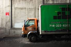 100 Budget Truck Rental Brooklyn Thousands More Leaving Than Moving In