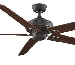 Ceiling Fan Light Flickers Then Turns Off by Ceiling Pretty Ceiling Fan Light Cover Removal Shocking Ceiling