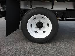 2017 Used Isuzu NPR HD CREW CAB..14FT ALUMINUM LANDSCAPE DUMP TRUCK ... Otr Tires On Twitter Cat 745c Otrtirescom Haultruck Diesel How Much Dump Trucks Cost Tiger General Old And Damaged Heavy Truck Stock Photo Image Of Tyre Dirty Volvo Fmx 2014 V10 V261017 For Spin Mudrunner Truck 6x6 Magna Tyres 2400r35 Ma04 Fitted Komatsu Dumper In Coal Mine 5 Tips Shoppers Onsite Installer 2006 Mack Granite For Sale 2551 2011 Caterpillar 725 Articulated For Sale 4062 Hours Fs818 Tire Severe Service Firestone Commercial China 23525 And Earth Moving Industrial