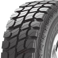 Gladiator QR900-M/T LT 35X12.50R20 121Q E (10 Ply) MT M/T Mud Terrain 35x1250x20 Gladiator Qr900 Mud Tire 35x1250r20 10ply E Load Ebay Amazoncom X Comp Mt Allterrain Radial 331250 Qr84 Highway Tyres 2017 Sema Xcomp Tires Black Jeep Jk Wrangler Unlimited Proline Racing 116902 Sc 2230 M3 Soft Gladiator X Comp On Instagram 12 Crazy Treads From The 2015 Show Photo Image Gallery Lifted Inferno Orange Gmc Canyon Chevy Colorado 35s 35x12 Rudolph Truck Qr55 Lettering Ice Creams Wheels And