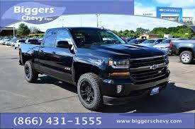 New 2018 Chevrolet Silverado 1500 LT Double Cab Near Schaumburg ... Chevrolet And Gmc Slap Hood Scoops On Heavy Duty Trucks 2019 Silverado 1500 First Look Review A Truck For 2016 Z71 53l 8speed Automatic Test 2014 High Country Sierra Denali 62 Kelley Blue Book Information Find A 2018 Sale In Cocoa Florida At 2006 Used Lt The Internet Car Lot Preowned 2015 Crew Cab Blair Chevy How Big Thirsty Pickup Gets More Fuelefficient Drive Trend Introduces Realtree Edition