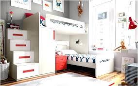 chambre mezzanine enfant mezzanine chambre enfant excellent lit mezzanine enfant avec