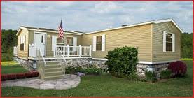 Rockwall and Dallas Texas manufactured modular housing by Karsten