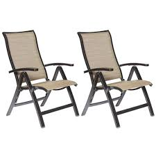 Shop Dali Folding Chairs With Arm, Patio Dining Chairs Cast Aluminum ... Amazoncom Gj Alinum Outdoor Folding Chair Fishing Long Buy Recliners Ultralight Portable Backrest Shop Outsunny Padded Camping With Costway Table 4 Chairs Adjustable Dali Arm Patio Ding Cast With Side Brown Nomad Director And Set Cheap Purchase China Agnet Ezer Light Beach Chair Canvas Folding Aliexpresscom Ultra Light 7075 Sports Outdoors Ultralight Moon Honglian Solid Wood Creative Home