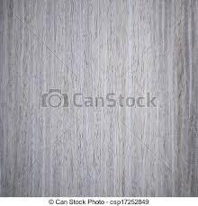 Vintage Grey Oak Wooden Texture Wood Grain
