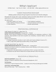 Resume Skill List - Resume Example Nursing Skills List Resume New Strengths For Fresh To 99 How Your On A Wwwautoalbuminfo List Of Skill Rumes Tacusotechco Best Photos And Abilities And Administrative Assistant Unique Hr Additional Free Examplesskills For Soft Skills Put Skill Words Cook Personal Assistant Sample