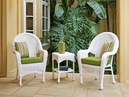 Outdoor Wicker Furniture Sale Outdoor Wicker Furniture Clearance