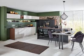 küchenangebote nobilia küchen husfeldt küchen