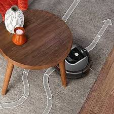 irobot roomba 960 review robotic vacuum makes clean sweep