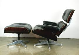An Iconic Father S Day Gift The Eames Lounge Chair: Vintage ... Brown Leather Eames 670 Rosewood Lounge Chair 2 Home Brazilian Sold 1970s Herman Miller Ottoman Details About Rare 1960s Lcm Mid Century Modern Classic Emes Style And 100 Top Genuine Black 60s Italian White In Early Special Order Green