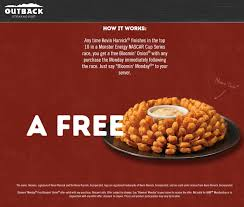 Outback Steakhouse Coupons - Free Bloomin Onion Appetizer Today At ... Can I Eat Low Sodium At Outback Steakhouse Hacking Salt Gift Card Eertainment Ding Gifts Food Steakhouse Coupon Bloomin Ion Deals Gone Wild Kitchener C3 Coupons 1020 Off Coupons Free Appetizer Today Parts Com Code August 2018 1for1 Lunch Specials Coupon From Ellicott City Md On Mycustomcoupon Exceptional For You On The 8th Day Of