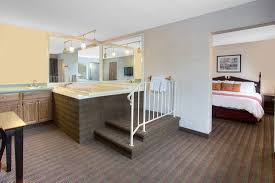 days inn davenport ia updated 2017 prices hotel reviews