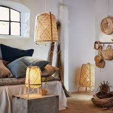 bambusbeleuchtung mit charakter ikea österreich