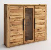 wohnzimmerschränke anbauwände in porta westfalica kaufen