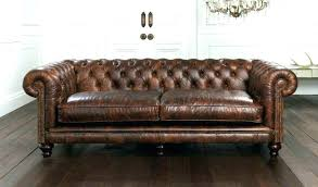 Cool Rustic Sectional Couch Leather Chair Couches Sofa Style Sofas Beautiful Western