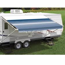 Roll Out Car Awning, Roll Out Car Awning Suppliers And ... Rally Air Pro 390 Plus Inflatable Caravan Porch Awning Size Chart Connect Awnings Articles With Rumah Tag Stunning Awning For Porch Exclusive Windows U Doors Storefront Small For Motorhome New Caravan Bromame Window Blinds Chenille Door Exterior Vintage Retro Cosy Corner Holiday Park Swift Deluxe Quirky And All Weather Retractable Outdoor