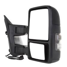 Eccpp Left Right Side Mirrors For 1999 2016 F250 F350 F450 F550 ... Heavy Duty Truck Mirror Rh Gowesty Truck Miscellaneous Driver And Passenger Side 2226 Car Universal Low Mount And Van Auto Rear Universal Lorry Bus 42cm X 20cm Daf Iveco Stock Photos Images Alamy View Mirror Of Truck Or Long Vehicle Safety During Travel Photo Edit Now 600653819 Shutterstock Jack Ripper Vector Free Trial Bigstock How To Use Properly Set Your Mirrors On A Big Rig Youtube Mir04 Clip On Suv Van Rv Trailer Towing Side Mirror