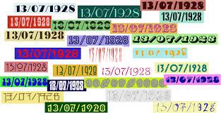 Gemma F Finalmente Hay Un Apartado De Seguimiento De Los Avances Donde Se Pueden Visualizar A Través De Gráficos El Progreso Sirve Para Ver En Qué áreas Aplicaciones Para Poner Diferentes Tipos De Letras